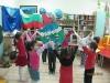 Vasario 14-ąją kartu su mumis Lietuvą apkabino ir mūsų draugai iš Bulgarijos