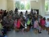 Oginskio mokyklos koncertas